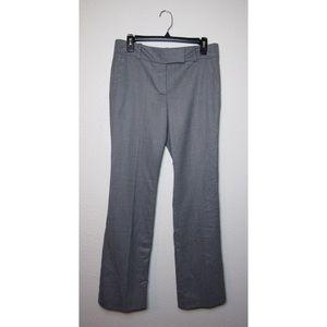 Ann Taylor - Size 4 - Women's Signature Trousers